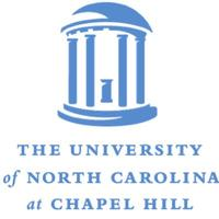 University of North Carolina, Chapel Hill Logo