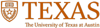 The University of Texas at Austin, LLILAS Benson Logo
